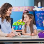 Teaching Kids to Enjoy Writing