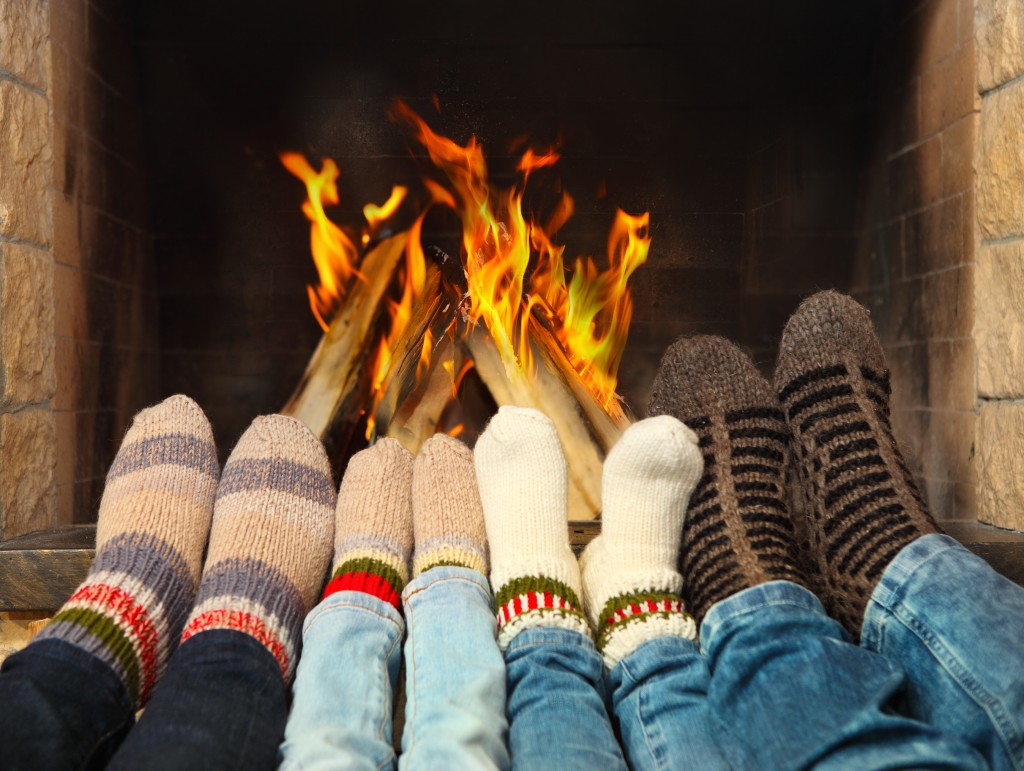Keep Your Home Warmer During Cold Months with These Effective Ways