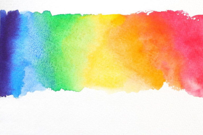 Mistakes to Avoid When Using Watercolor Paper