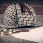 Got ISTJ Personality? Here's Why You Can Be a Great Private Investigator