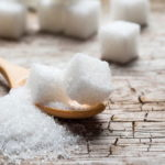 The Real Score on Sugar: Natural vs. Added Sugar