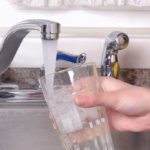 More Than Lead: Other Chemicals That Could Be in Your Drinking Water