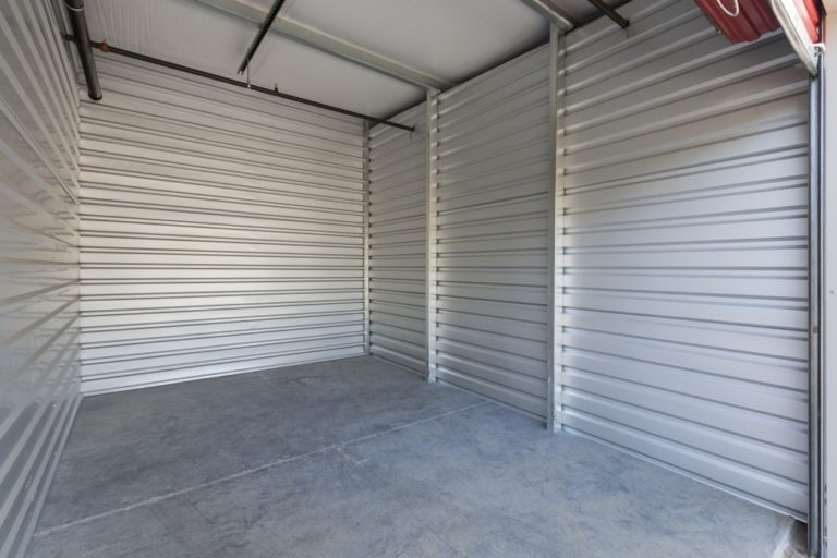 How Much Does it Cost to Insulate a Garage?