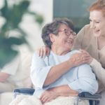 Caring For Ageing Parents: Should You Do It Yourself?