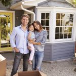 Moving Homes: How to Prepare Your Children