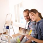 Home Renovation Ideas: Sustainable Building Materials