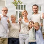 Fostering Strong Family Relationships