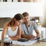 5 Ways To Cut Home Energy Expenses