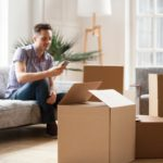 Ways to Reduce Your Interstate Relocation Expenses