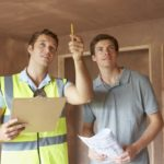 Inspections: The Key to a Well-kept Home