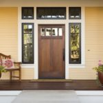 Home and Construction: Knowing the Parts of Your Door
