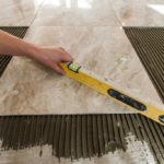 Crucial Factors to Consider When Installing Tile Flooring in Your Home