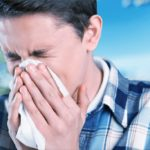 9 Tips to Allergy-Proof Your Home