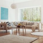 What Natural Lighting Can Do for Your Home