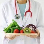 The Most Important Nutrition Science Breakthroughs
