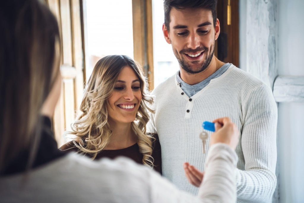 Why You Need to Reconsider Buying a Starter Home