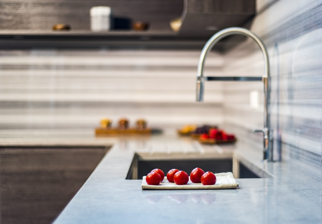 Ways Homeowners Can Pay for a Major Kitchen Overhaul