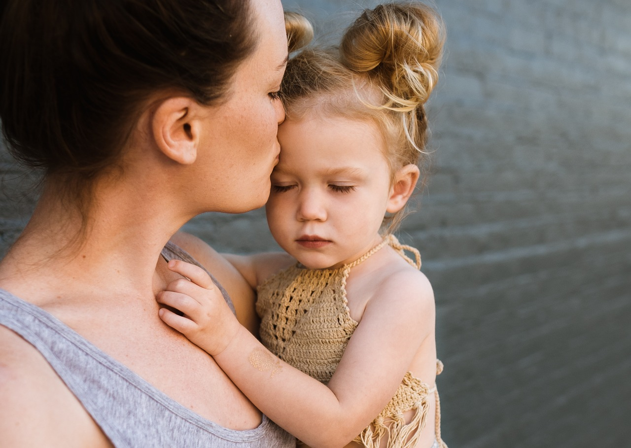 Steps to Receiving Child Support: The Process and How Long It Takes to Get Child Support