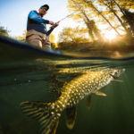 5 Essential Life Lessons Fishing Can Teach Your Kids