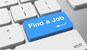 Job Opportunities You Can Start to Improve Your Career Path