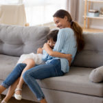 Teaching Children Decorum: How to Nurture Positive Behaviors at Home