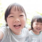 Self-care: Teaching Your Children About Caring for Themselves
