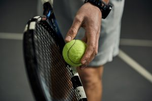 Interesting Sporting Events You Can Watch and Explore