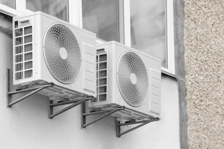 Better Air: How to Improve the Ventilation of Your Home